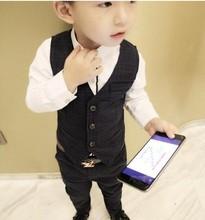 Baby Boys  Blaze Formal Suit Clothes Set 2T-8T
