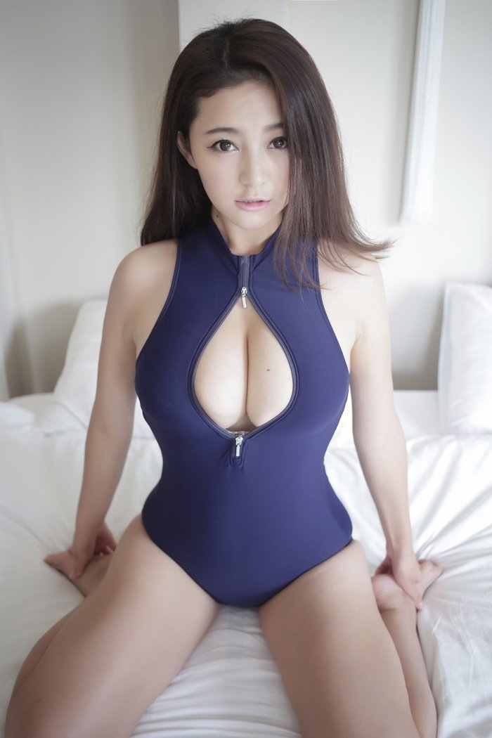 japanese women to date