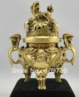 ювелирные изделия 001123 Тибет ожерелье занят малая беспокоиться nepal солода Shark тасбих проверить Buddy