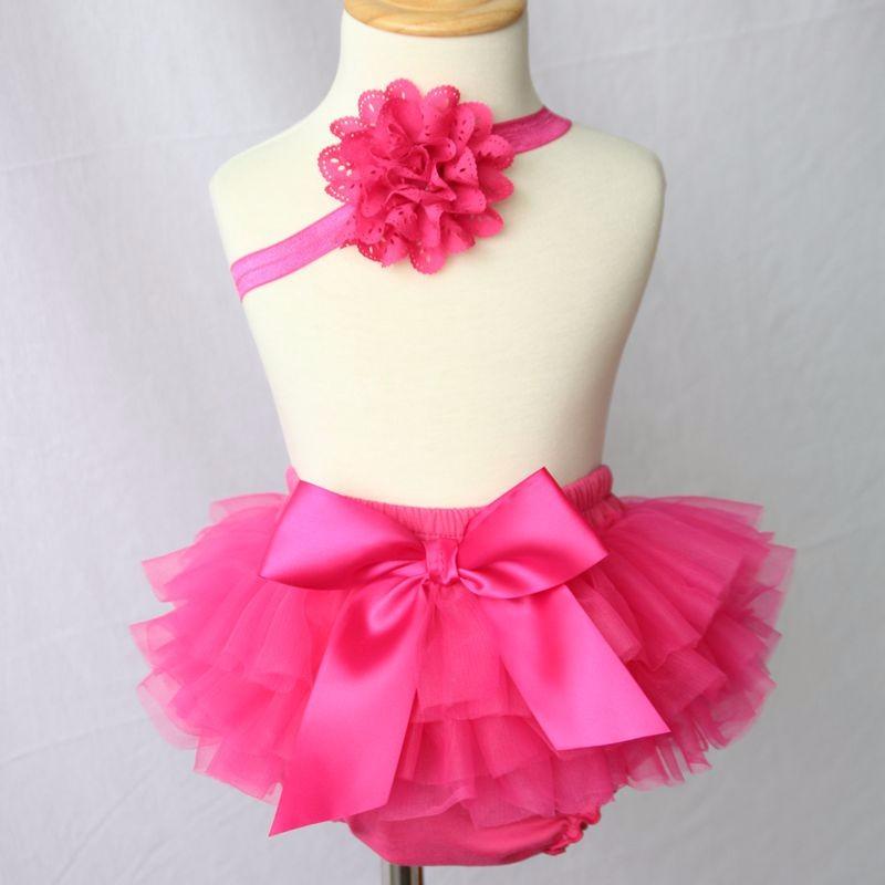 Baby Cotton Chiffon Ruffle Bloomers cute Baby Diaper Cover Newborn Flower Shorts Toddler fashion Summer Clothing 8