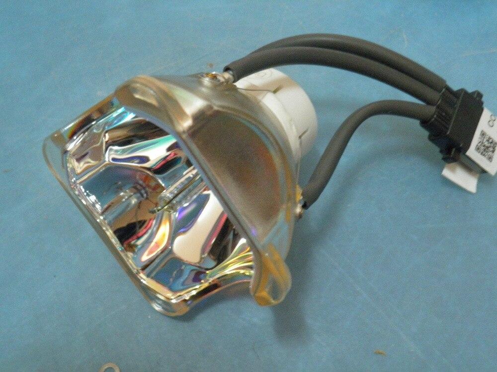 compatible project lamp LMP111 for PLC-WXU30/PLC-XU111/PLC-XU101/PLC-XU105/PLC-XU1050C/PLC-XU106/PLC-XU115/PLC-XU116//PLX-WXU700 plc d200ezm100