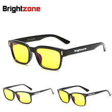 Brightzone Anti Blue Light Eye Prection Glasses Men And Wome