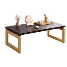 Japanse Lage Tafel.Oothandel Small Japanese Table Gallerij Koop Goedkope Small