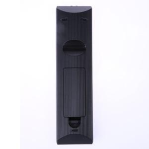 Image 3 - Afstandsbediening Voor Onkyo AV Speler Ontvanger DS494 RC 606S RC 607M TX SR504 HT S3100S HT R340 HT T340S HT S3100 HT S3100S HT S590