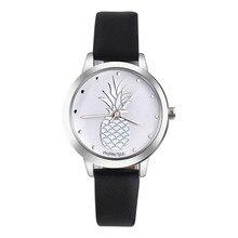 Hot Series Montre Femme Watch In Women's Watches