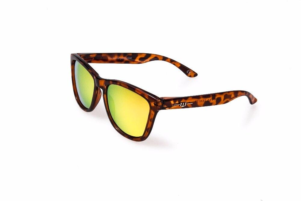 white Augen Gläser 75 Sonnenbrille Mode 85 Schützen Plaid Flower Uv400 10 Brillen brown 25 69 Plaid Brown Usd Unisex Frauen 2018 Linsen OwgqZR5