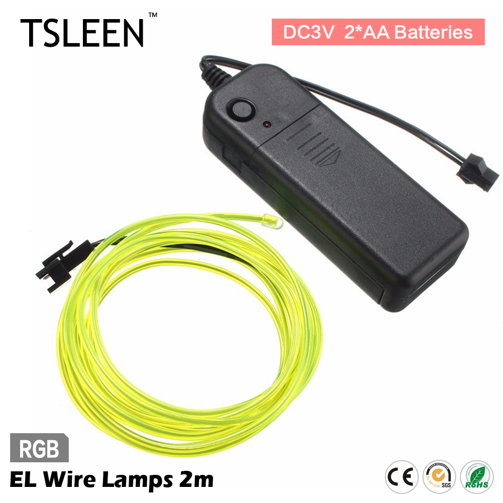 Amazing Bisnis El Wire Kit Ensign - Electrical Diagram Ideas - itseo ...