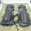 Typhon Trainning Knee pads & Elbow pads para militares