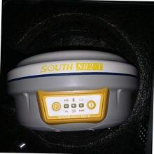 GPS South S82T de segunda mano 5 vendidos dos últimos (incluye un cargador A batería)