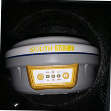 Second Hand South S82T GPS  5 Sold   Last Two( Includes A Charger  A Battery)