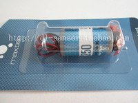 United States MAX250B MAX 250B MAXTEC oxygen threaded connector authentic best selling!