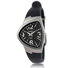 XONIX Повседневная Наручные Часы Цифровые и Аналоговые Многофункциональные Кварцевые Часы 100 м Водонепроницаемый Студент Спортивные Часы для Женщин Часы