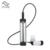 TTLIFE fone de Ouvido Sem Fio Bluetooth 4.1 Fones De Ouvido Estéreo Super Bass Fones De Ouvido Com Microfone FM Sports Fone de Ouvido para Smartphones