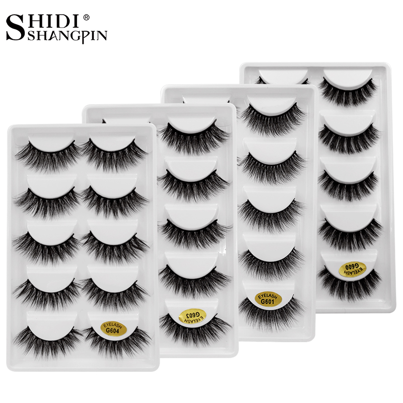 150 pairs mink eyelashes natrual long 3d mink false lashes eyelash extension 3d false eyelashes make up faux lashes DHL free    150 pairs mink eyelashes natrual long 3d mink false lashes eyelash extension 3d false eyelashes make up faux lashes DHL free