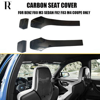 m3-m4-carbon-fiber-car-backseat-cover-trims-for-bmw-f80-m3-sedan-f82-m4-coupe-f83-m4-convertible-2012-2019-4pcs-set