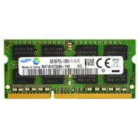 New Laptop RAMs For Lenovo X230 X230i T430 X220 W530 X220T DDR3 1600MHz 12800S 8GB RAM