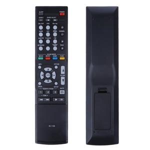 Image 2 - Télécommande Pour Denon AVR X2000 AVR S500BT DHT E351BA AVR X6200W AVR X2200W AVR 2313CI AVR 2312CI AVR X1300W AV Récepteur