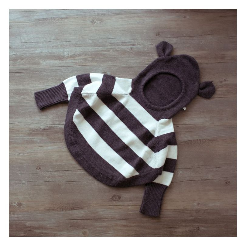 2016-Baby-Girls-Boys-Jumper-Autumn-Winter-Striped-Sweater-Children-Kids-Knitted-Pullover-Warm-Outerwear-Batwing-Sleeve-5