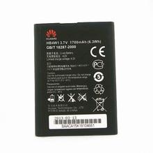 Новый 1700 мАч HB4W1 мобильного телефона Батарея для Huawei G510 T8951 U8951d Y210c C8951 C8813 C8813D Y210C G520 Y210 Батарея