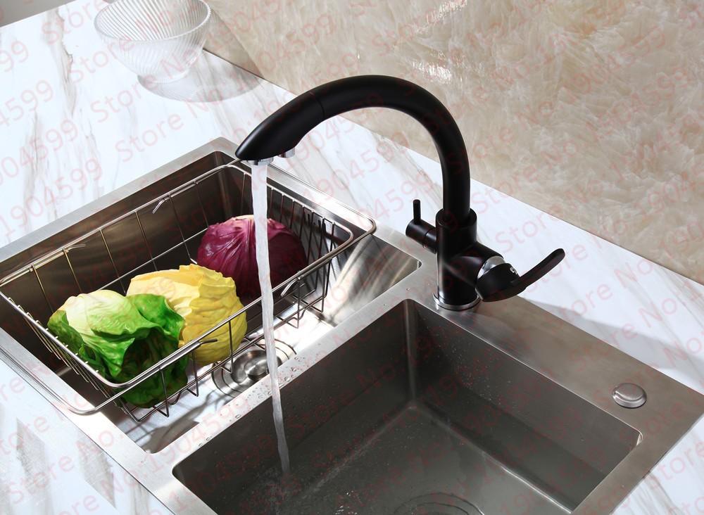 tri flow kitchen faucets (12)
