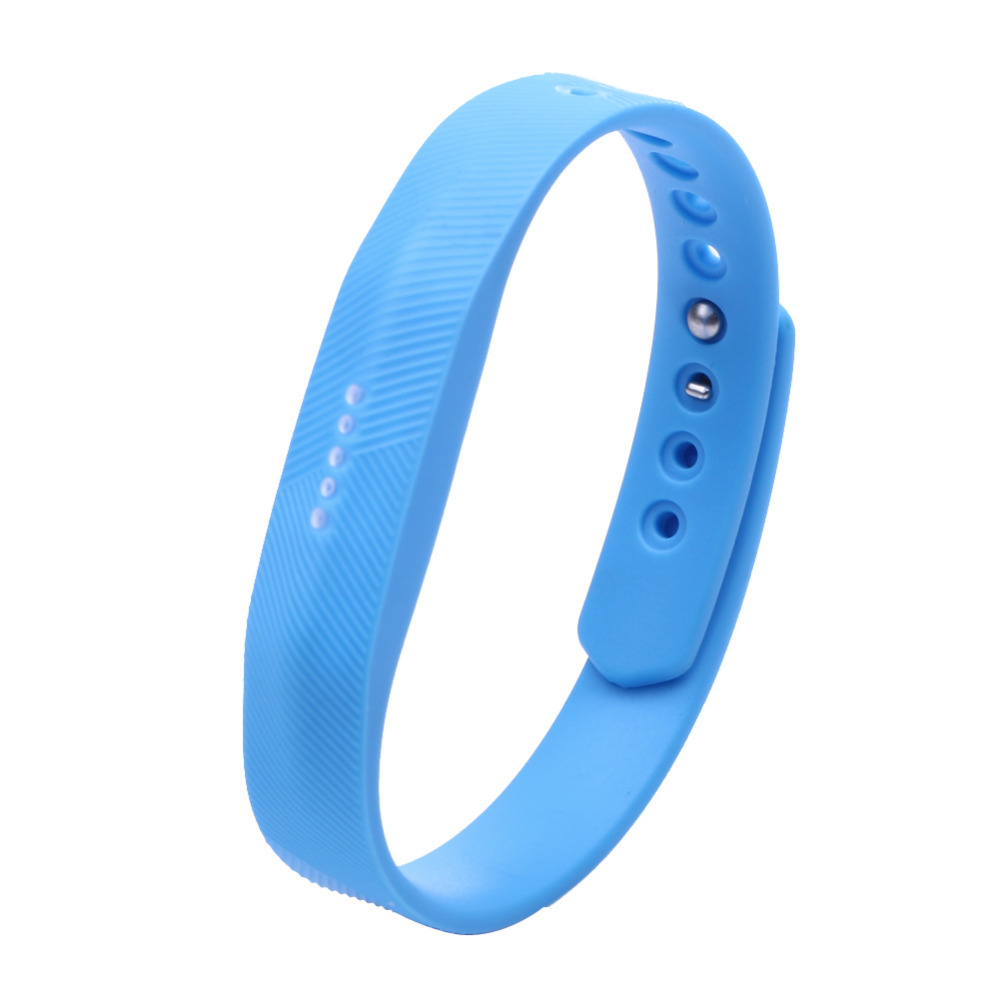 Watch band silicone material strap for wristwatchWatch band silicone material strap for wristwatch