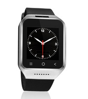 SZLKTD BT Wifi GPS Smart Watch S8 support 3G SIM/SD card android Smartwatch with camera Whatsapp Facebook