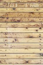 5x7photography Backgrounds Wood Floor Vinyl Digital Printing Photo Backdrops For Studio 234