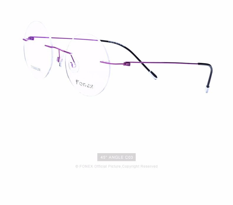 fonex-brand-designer-women-fashion-luxury-titanium-round-glasses-eyeglasses-eyewear-computer-myopia-silhouette-oculos-de-sol-with-original-box-F10010-details-3-colors_17