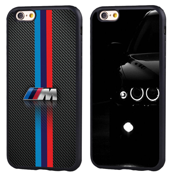 M3 Style Case for all iPhones