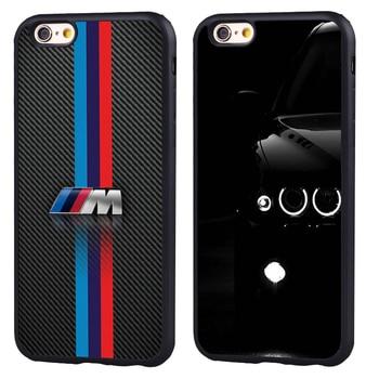 HTB1j30Ub5MnBKNjSZFCq6x0KFXad.jpg 350x350 - Phone Cases