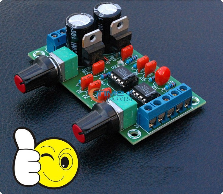 Popular Amplifier Cabinet Parts-Buy Cheap Amplifier Cabinet Parts ...