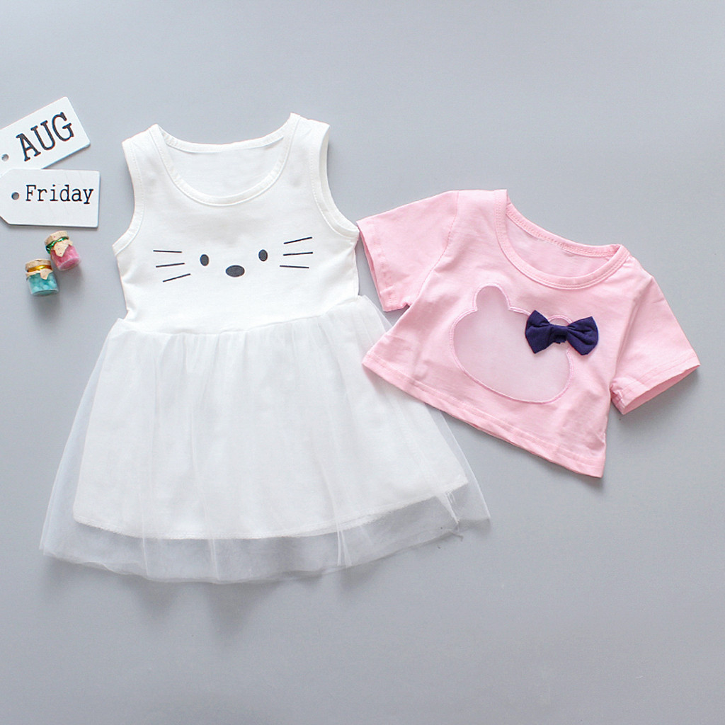 e2ffbc20cb55a Worldwide delivery baby new born clothes set in NaBaRa Online