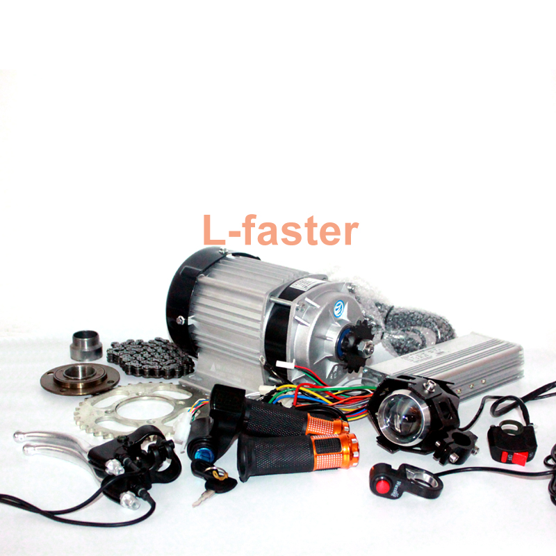 48v 750w brushless motor electric tricycle richshaw motor kit electric 750w brushless motor kit. Black Bedroom Furniture Sets. Home Design Ideas