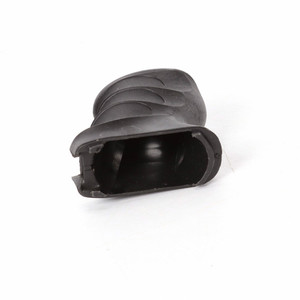 Image 4 - For AK Tactical Plastic Handle Black Protection Set Toy Accessories Cover Sleeve Anti Slip