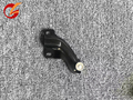 Verwendung für kia besta van schiebetür walze obere|Schlösser & Beschläge|Kraftfahrzeuge und Motorräder -