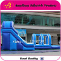 Free shipping commercial inflatable water slides for sale with free CE/UL blower and repair kit