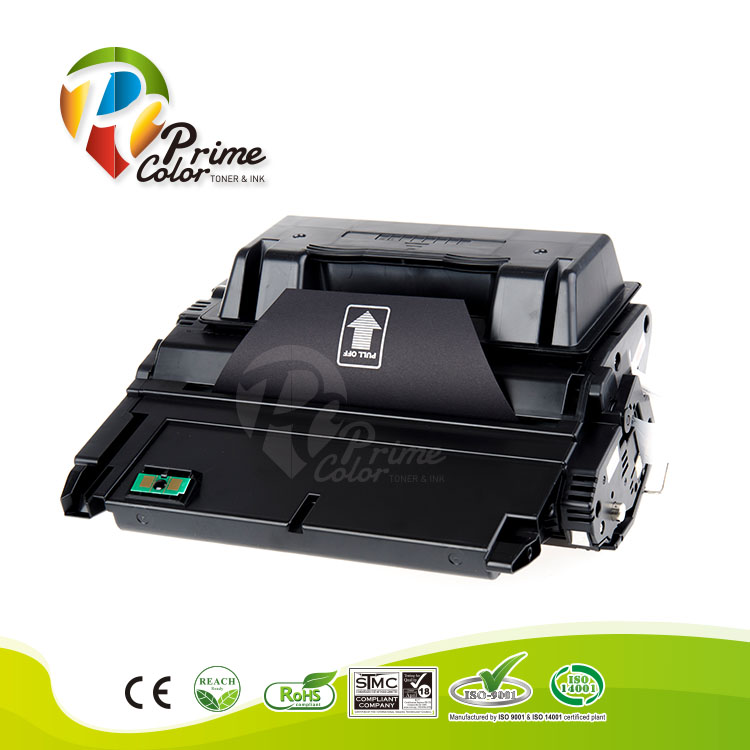 compatible Q1338A black 12000 page for HP LaserJet 4200 4200L 4200n 4200tn 4200dtn 4200dtnsl картридж cactus cs q1338a для принтеров hp 4200 4200dtn 4200ln 4200n 4200tn черный 13000стр
