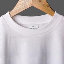 Uchiha Logo Cotton T-Shirt