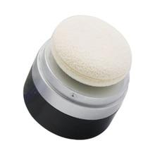 Laziness People Hair Treatment Powder