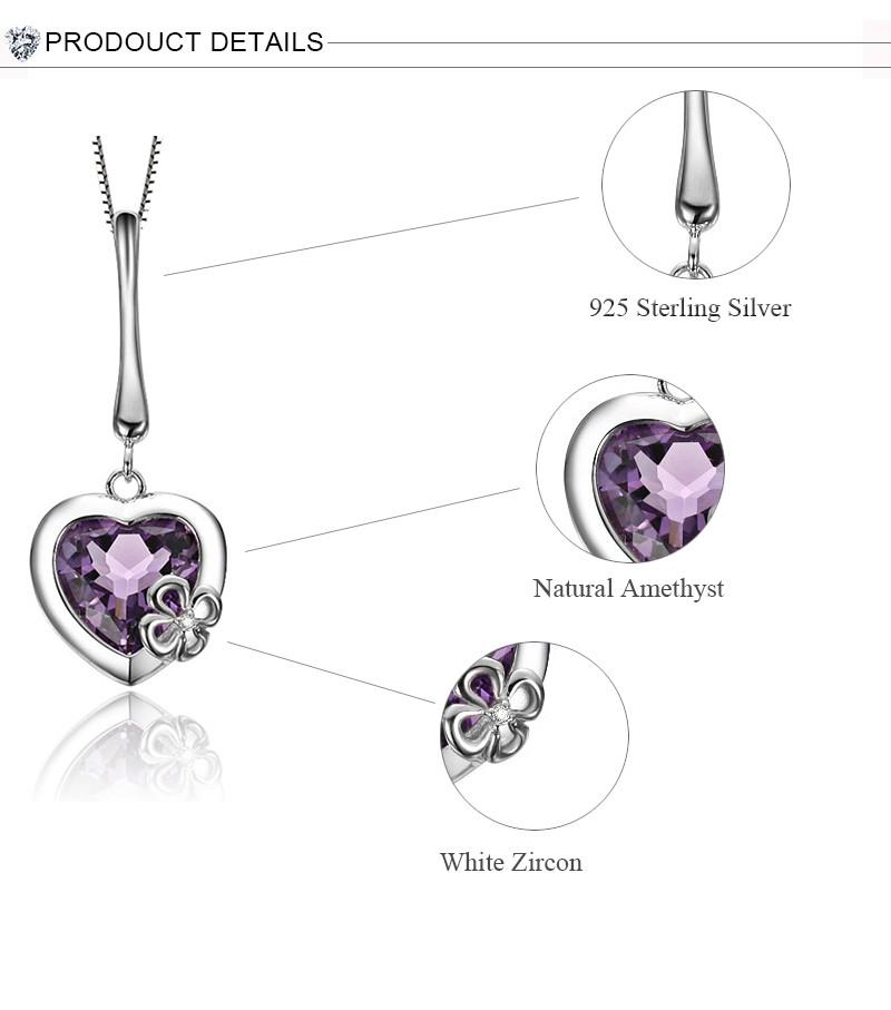 silver pendants CAP02444A (9)
