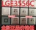 LGE3556C LGE3556 качества HD TV Оригинальный Hot Chip