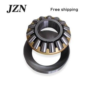 hrust spherical roller bearing 29412 29413 29414 29415 29416 29417 29418 29419 29420