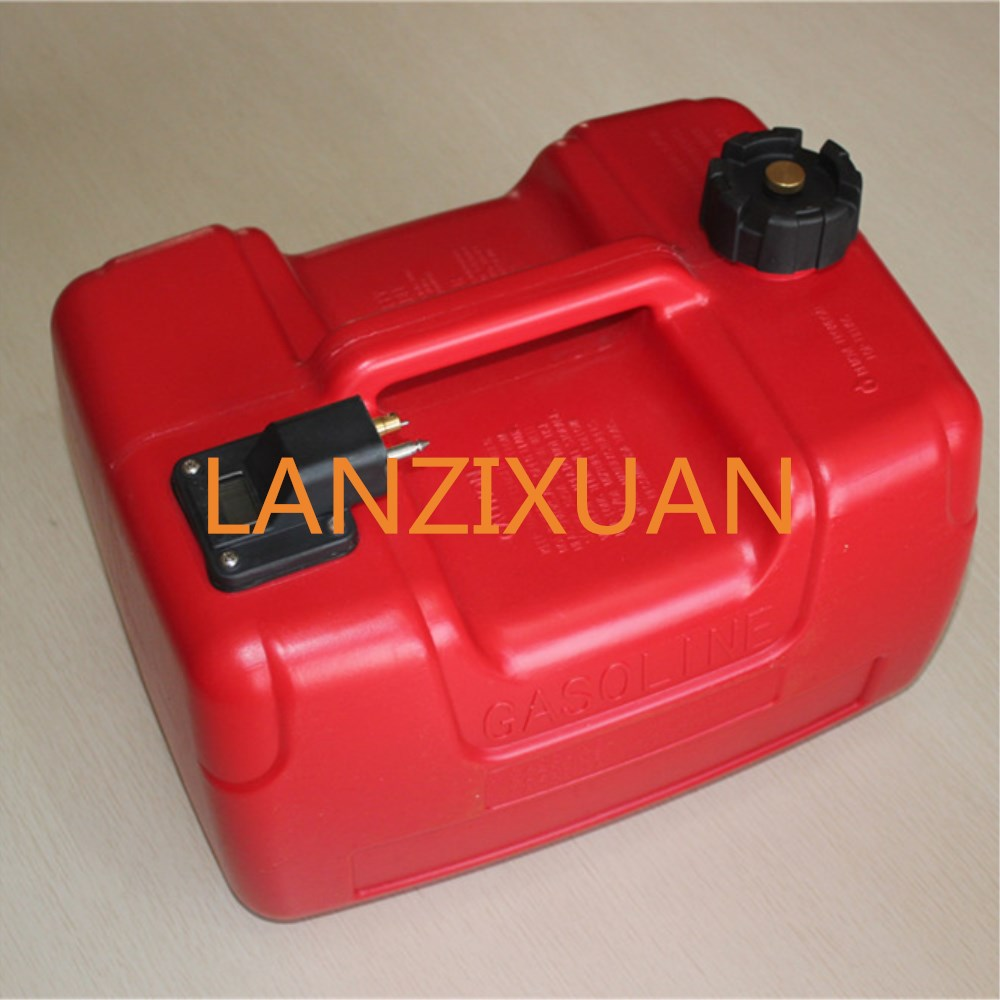 aliexpress buy fuel filter for mercury verado   optimax besides popular yamaha fuel tankbuy cheap yamaha fuel tank lots from furthermore fuel filters auto   atv at mills fleet farm furthermore outboard carburetorproducts outboard motor parts carburetor as well universal 38\ bulb fuel line gen iii walmart. on yamaha outboard fuel filter disk with red