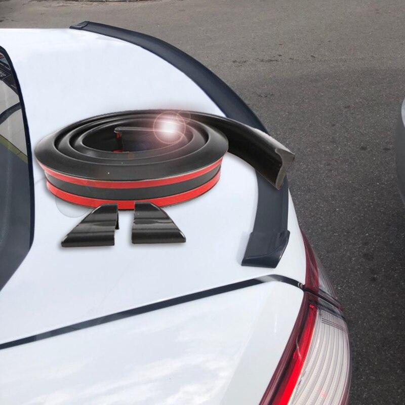 MAZDA RX-7 FC3S Efini Genuine Badge Emblem RARE ITEM  JDM  OEM