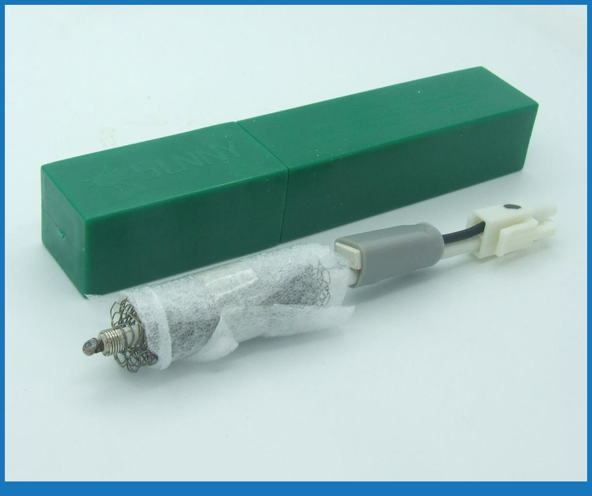 1PC AC 220V 250W Hot Air Gun Heating Core for Soldering station 952 850 850B 950