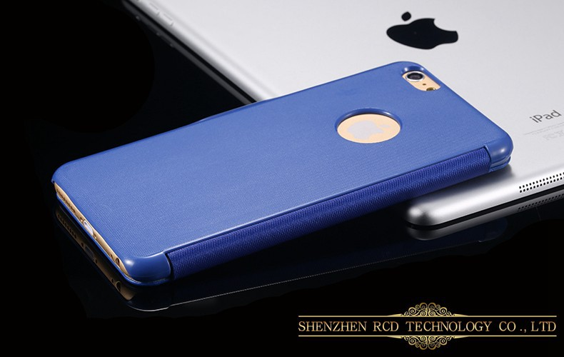 leather case for iphone 628