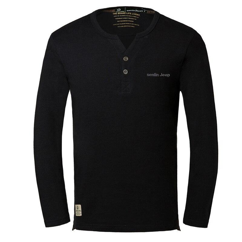 Uniform Tee Shirts 116