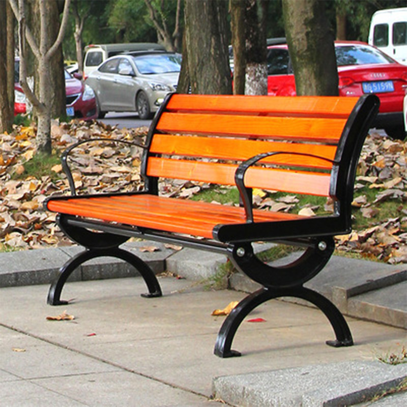 arden Bench Park Yard Outdoor Furniture Cast aluminum Frame Porch Chair 51 patio garden bench park yard outdoor furniture cast aluminum frame porch chair