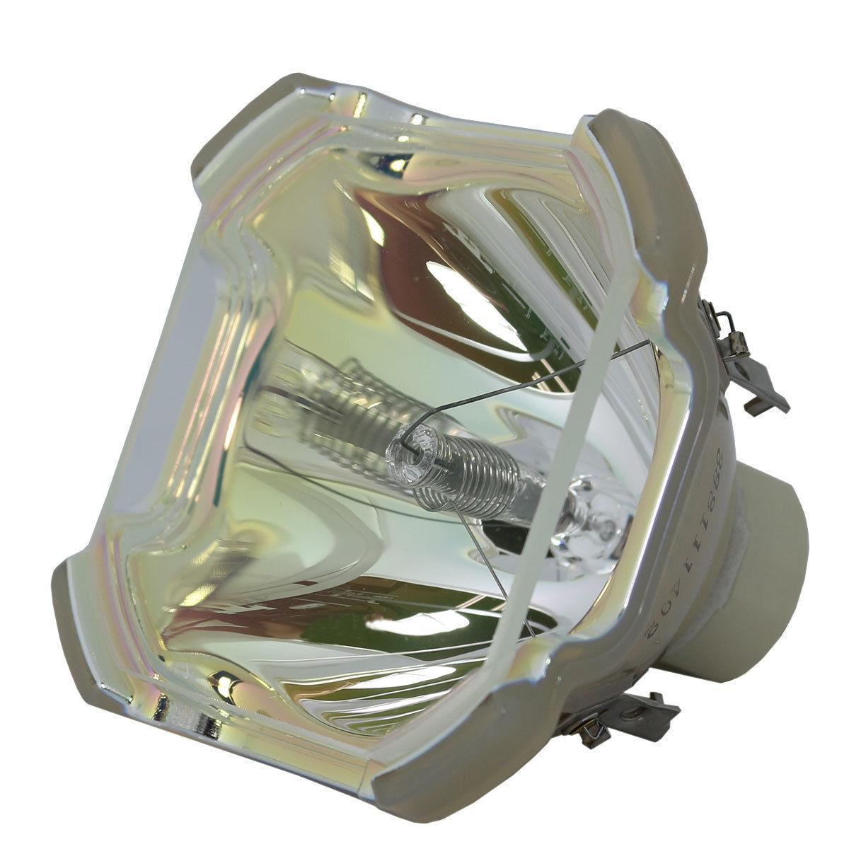 Compatible Bare Bulb POA-LMP104 LMP104 610-337-0262 for SANYO PLV-WF20 PLC-XF70 PLC-WF20 LC-X7 LC-W5 LW600 Projector Lamp Bulb projector lamp bulb poa lmp104 poalmp104 lmp104 610 337 0262 for sanyo plc wf20 plc xf70 plv wf20 with housing