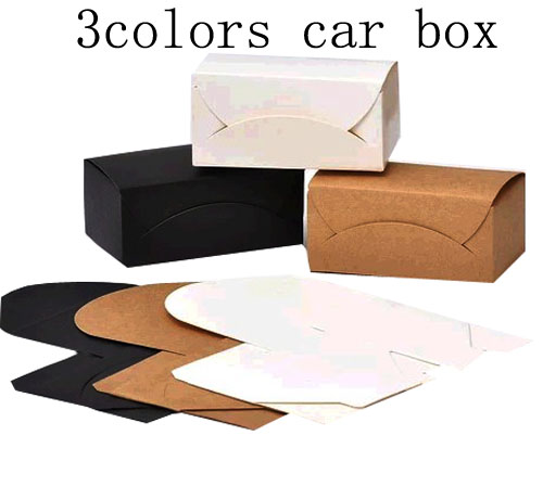 Free shipping wholesale 100pcs 93564cm 300g kraft paper free shipping wholesale 100pcs 93564cm 300g kraft paper packaging box for soap colourmoves Gallery